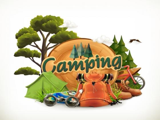 Camping à vendre en PACA
